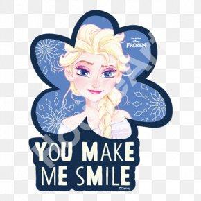 You Make Me Smile Graphics - Dörtel Toptan Kırtasiye İstoç Hello Kitty Price Trade Cartoon PNG