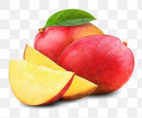 Mango - Mango Organic Food Fruit PNG