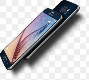 Samsung - Samsung Galaxy Note 5 Samsung Galaxy S5 Samsung Galaxy S6 Edge Telephone PNG