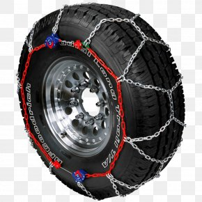 Tires - Car Sport Utility Vehicle Peerless Motor Company Snow Chains Tire PNG