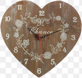 Clock - Clock Clip Art PNG