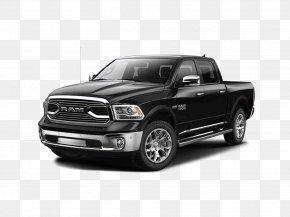 Pickup Truck - Ram Trucks Pickup Truck Ram Pickup Car Chrysler PNG