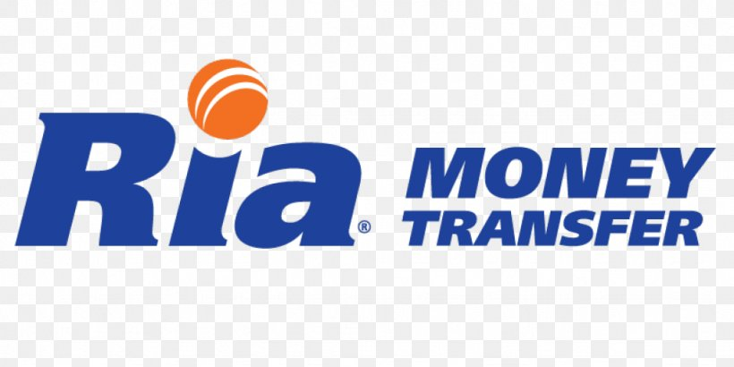 Ria Money Transfer Bank Remittance