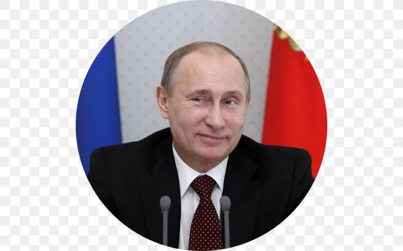Vladimir Putin President Of Russia United States, PNG, 512x512px, Vladimir Putin, Diplomat, Donald Trump, Elder, Election Download Free