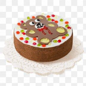 Chocolate Cake - Birthday Cake Chocolate Cake Fruitcake Torte PNG