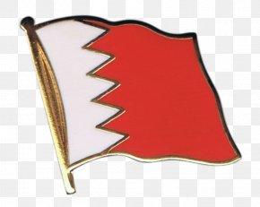 Flag - Flag Of Pakistan Flag Of Bahrain Flag Of India National Flag PNG