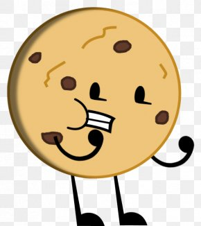 Cookie - HTTP Cookie Paintbrush Computer Software PNG