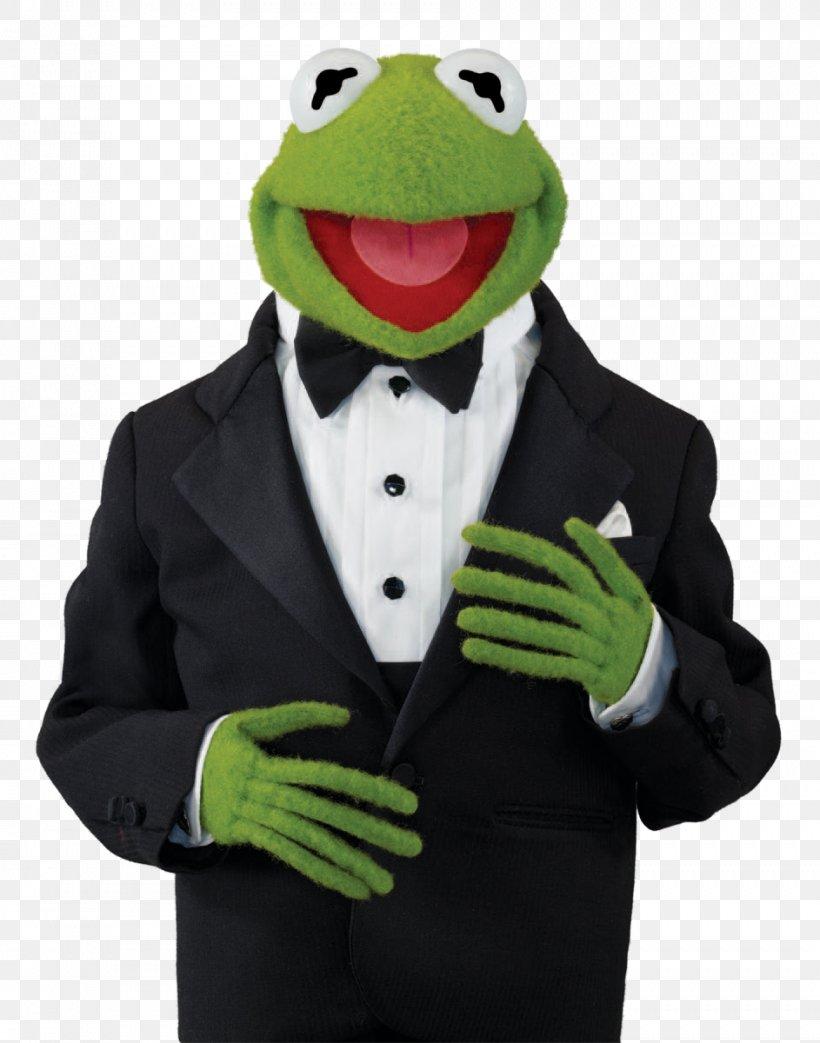 kermit-the-frog-fozzie-bear-miss-piggy-beaker-rowlf-the-dog-png-favpng-AyjBxyv2zGQBPYyJ4PezKre0T.jpg