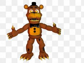 Fnaf World Adventure - Five Nights At Freddy's: Sister Location Five Nights At Freddy's 4 DeviantArt Minigame Digital Art PNG