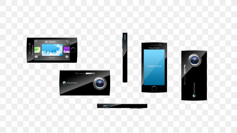 IPhone 7 Sony Ericsson C905 Samsung Galaxy Note Blu-ray Disc Sony Mobile, PNG, 1920x1080px, Iphone 7, Bluray Disc, Brand, Cybershot, Electronic Device Download Free