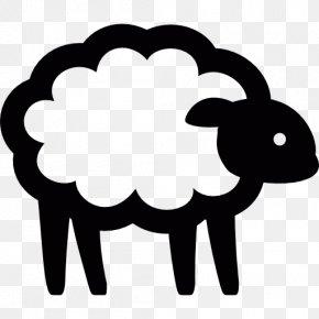 Goat - Merino Goat Lamb And Mutton PNG
