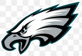 Eagle - Philadelphia Eagles NFL National Football League Playoffs Super Bowl Carolina Panthers PNG