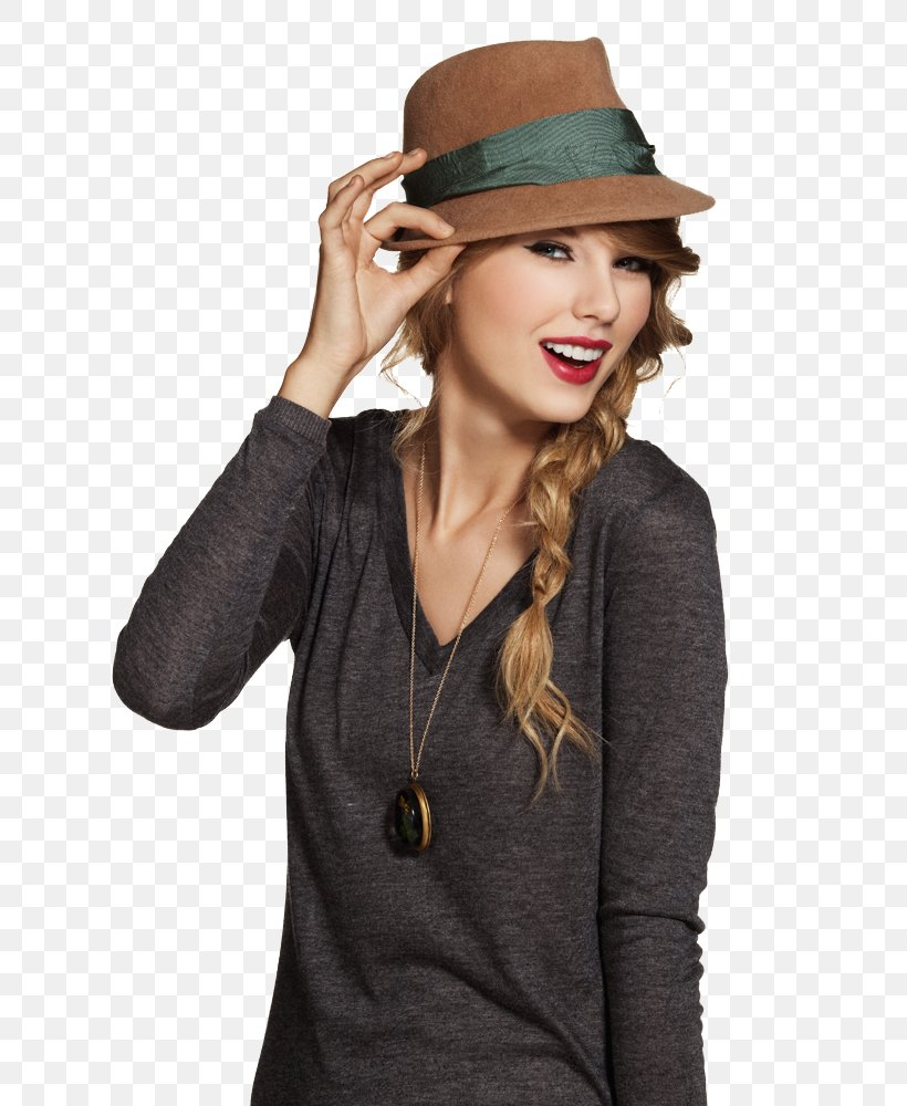 Taylor Swift Hat Red Speak Now Png 744x1000px Watercolor Cartoon Flower Frame Heart Download Free
