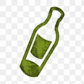 Soda Bottle Clipart - Fizzy Drinks Tea Carbonated Water Bottle Clip Art PNG