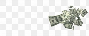 Money Bag - Money Bag Bank Payment Service PNG