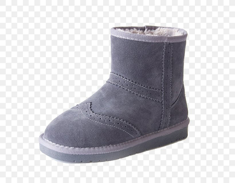 Snow Boot Shoe, PNG, 640x640px, Boot, Footwear, Outdoor Shoe, Product Design, Shoe Download Free