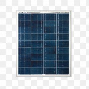 Solar Panel - Solar Panels Solar Energy Photovoltaics Solar Power Polycrystalline Silicon PNG