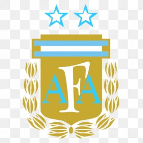 Football - 2018 World Cup Argentina National Football Team Dream League Soccer 2014 FIFA World Cup First Touch Soccer PNG