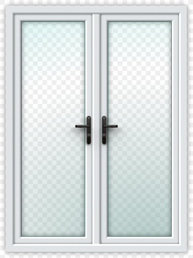 Casement Window Door Hinge Window Shutter Png 1650x2200px