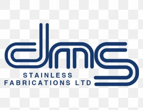 Logo Metal Fabrication Gas Tungsten Arc Welding Stainless Steel PNG