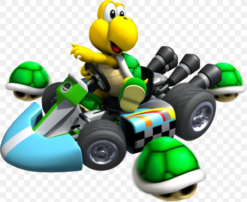 Mario Kart Wii Super Mario Bros Mario Kart 7 Bowser Png
