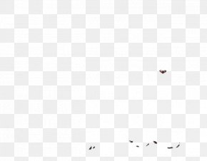 Lion Dance - White Black Computer Circle Desktop Wallpaper PNG