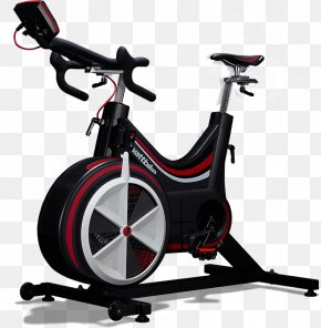 Delivery Bike - Bicycle Trainers Personal Trainer Fitness Centre Exercise Bikes PNG