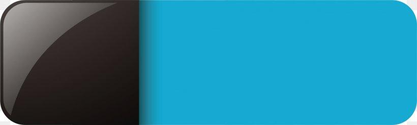 Brand Rectangle Font, PNG, 2002x605px, Brand, Aqua, Azure, Blue, Electric Blue Download Free