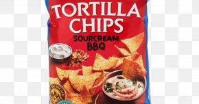 Nacho Chip - Breakfast Cereal Tex-Mex Barbecue Chili Con Carne Nachos PNG