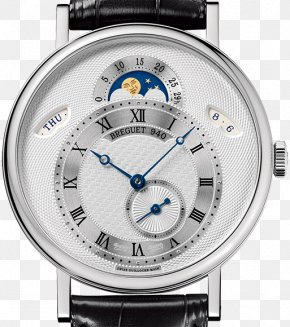 Watch - Breguet Watch Jewellery Oris Williams Engine Day Date Automatic Retail PNG