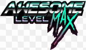 Redlynx - Trials Fusion Awesome Level Max Xbox 360 Video Game PlayStation 4 Expansion Pack PNG