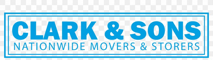 Clark Sons Removals Storage Preston