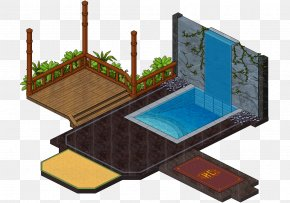 Habbo Hotel Hideaway Sulake Room Online Chat PNG