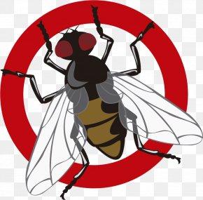 Black Diamond Logo Pest - Pest Control Clip Art Best At Pest Deratizace PNG