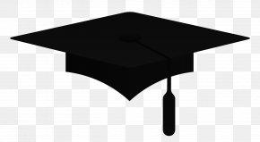 Mortarboard Cliparts - Square Academic Cap Graduation Ceremony Clip Art PNG