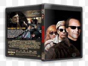 United States - Bandits Film United States Banditry Director PNG