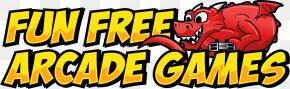 Papa's Freezeria - Comics Logo Game Brand Character PNG