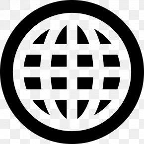 Web Smallest Font Icon Line - Internet PNG