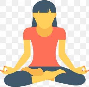 Vishu Vector - Vector Graphics Yoga Clip Art Exercise PNG