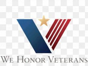 Bristol Hospice Veteran Military Palliative Care PNG