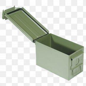 Ammunition - Military Surplus Ammunition Box Clothing Pants PNG
