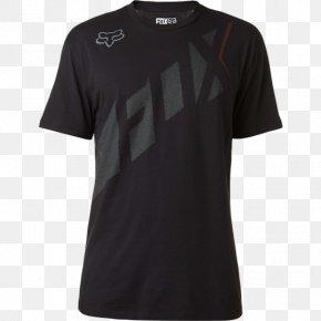 T-shirt - T-shirt Jacksonville Jaguars Dri-FIT Clothing PNG