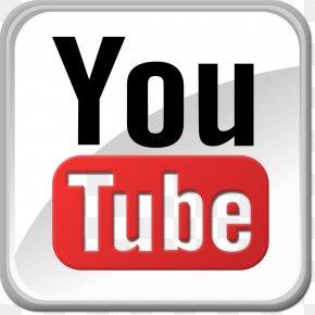 Youtube - YouTube Logo Thumbnail PNG