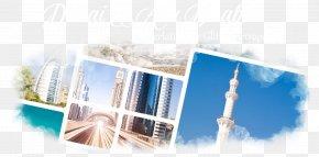 Abu Dhabi - Abu Dhabi Ras Al-Khaimah Dubai Private Tour Text Everyday Life PNG