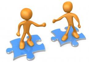 Charismatic Cliparts - Business Communication Interpersonal Communication Download Clip Art PNG