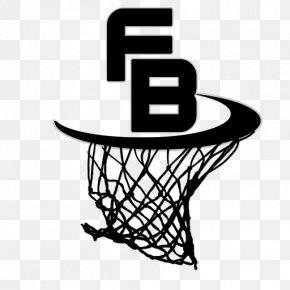 Basketball - Canestro Backboard Clip Art Basketball NBA PNG