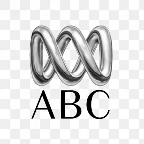 Sydney - Sydney Australian Broadcasting Corporation American Broadcasting Company ABC Local Radio Internet Radio PNG