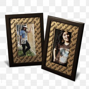The Deerfield Beach Historical Society Picture Frames Digital Photo Frame Film Frame PNG