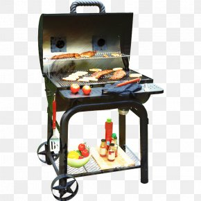 Barbecue Sauce Barbacoa Grilling Paellera PNG