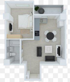 Design - Floor Plan Interior Design Services PNG